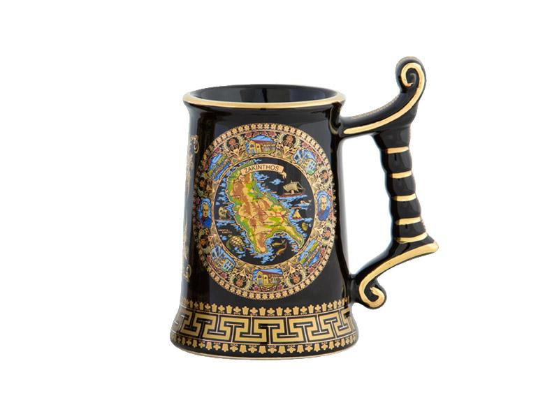Μπύρας Γερμανίας Μεγαλή-17cm
